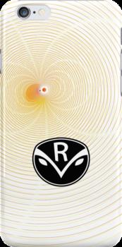 RaginVoid.02 by Streedy