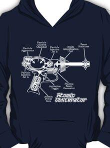 Atomic Obliterator T-Shirt