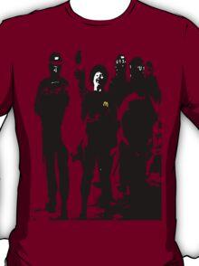 Greedy Riot T-Shirt