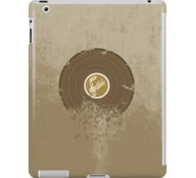 Get Digital iPad Case/Skin