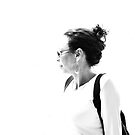 White Out by Karen E Camilleri