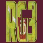 RG 3 by sentinel2478
