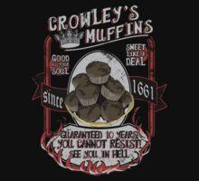 Muffins ♥ T-Shirt