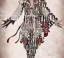 Ezio by A. TW