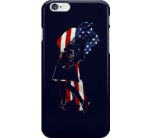 Kissing Sailor iPhone Case/Skin