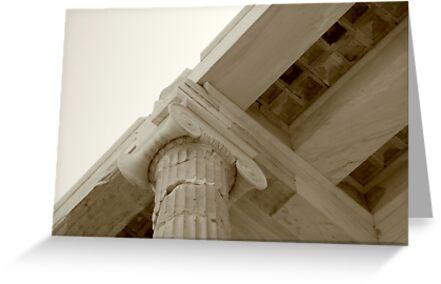arquitecture by dedakota