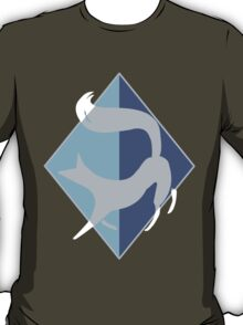 eila familiar T-Shirt