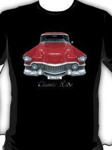 Classic Ride T-Shirt T-Shirt