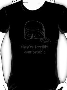 Terribly Comfortable T-Shirt