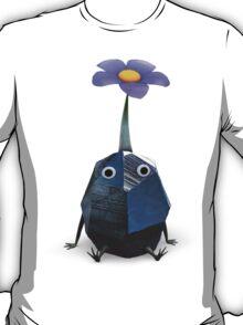 Rock Pikmin T-Shirt