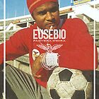 Eusebio by homework