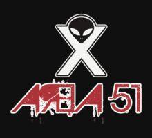 area 51 by redboy