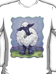 Animal Parade Sheep T-Shirt