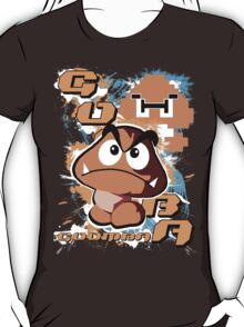 The Goomba T-Shirt
