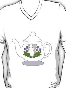 Lynn familiar T-Shirt