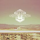 United Youth Landscape Phone Case by vhkolb
