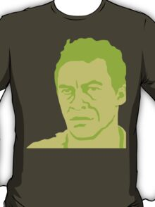 McNulty T-Shirt