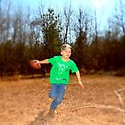 Football by Taters