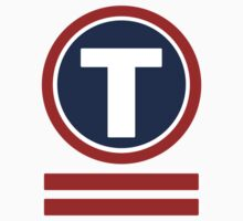 Transrail Logo by Mixtape