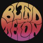 Blind Melon by Mixtape