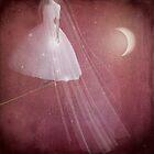 Stars bride by KarinesPic