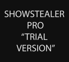 SHOWSTEALER PRO  Trial Version - Arrested Development by timnock