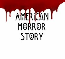 American Horror Story by awesome-people