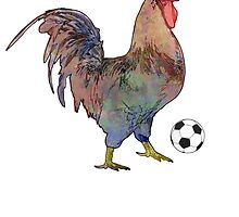 Cock and Ball by tttrickyyy