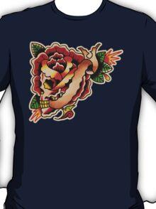 Spitshading 040 T-Shirt
