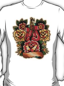 Spitshading 056 T-Shirt