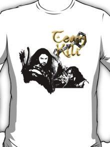 Team Kili T-Shirt