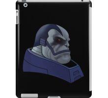 En Sabah Nur iPad Case/Skin