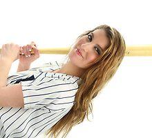 Nicole Yankee by HofferPhoto