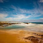 Kilcunda by Chris Dowd