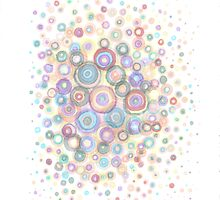 Convexity by Regina Valluzzi
