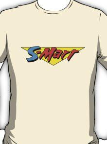 Shop Smart T-Shirt