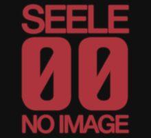 Evangelion Seele by MobiusOne