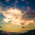 THESSALONIKI  by 126pixels