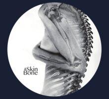 Skin & Bone Kids Clothes