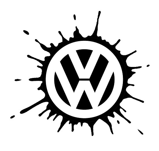VW splat by vinpez