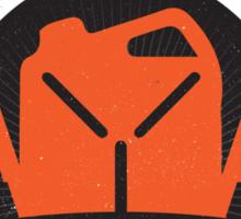 Trevor Phillips Enterprises Sticker