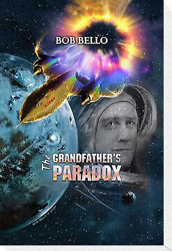 The Grandfather's Paradox by Bob Bello