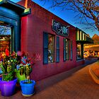 Sedona Eye Candy by Diana Graves Photography