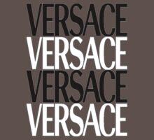 Versace by blckstrps29