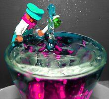Splash by Herbal-Gerbil