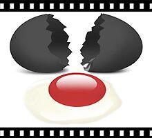 ✾◕‿◕✾ FILM STRIP EGG OF DISTINCTION✾◕‿◕✾ by ✿✿ Bonita ✿✿ ђєℓℓσ