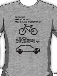 daily diet T-Shirt