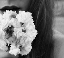 Down Days And Daffodils  by LlandellaCauser