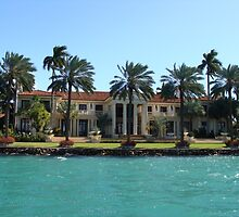 Providence Real Estate Group - Waterfront Real Estate Boca Raton by Providence Real  Estate Group