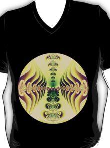 Sunny Fairytale T-Shirt